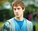 "Arthur Darvill ""Rory Williams"" (Doctor Who) #2"