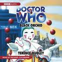 Black Orchid (Doctor Who)