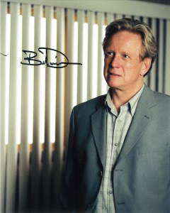 Bruce Davison Knight Rider, Star Trek, Lost, Law & Order #8