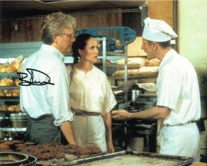 Bruce Davison Seinfeld, Star Trek, Lost, Law & Order #3