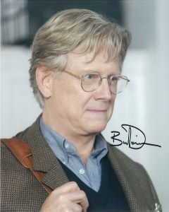 Bruce Davison Star Trek, Lost, Seinfeld, Law & Order, X-Men