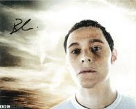 "Burn Gorman ""Dr Owen Harper"" (Torchwood) #11"