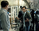 "Burn Gorman ""Dr Owen Harper"" (Torchwood) #4"