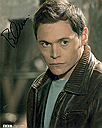 "Burn Gorman ""Dr Owen Harper"" (Torchwood) #6"