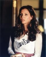 Charisma Carpenter #3