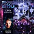 Big Finish Cobwebs