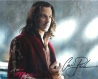 Craig Parker (Lord of the Rings) - Genuine Signed Autograph 6707