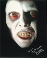 Eileen Dietz (The Exorcist) - Genuine Signed Autograph 6690