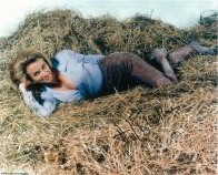 Honor Blackman #8