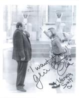 Julie Dawn Cole (Willy Wonka & The Chocolate Factory) - Genuine Signed Autograph 8106