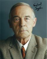 Michael Jayston actor#2
