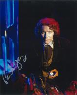 Paul McGann (Doctor Who) - Genuine Signed Autograph 7049