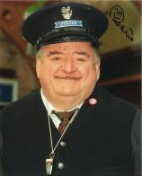 Paul Shane, Hi De Hi, you Rang M'Lord, etc #4