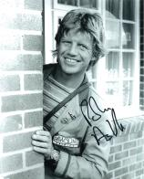 ROBIN ASKWITH from 'Confessions...' films #1