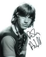 ROBIN ASKWITH from 'Confessions...' films #3