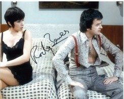 Rodney Bewes from The Likely Lads #4
