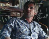 Sam Trammell (True Blood) - Genuine Signed Autograph