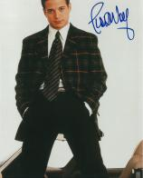 Scott Wolf (V) - Genuine Signed Autograph 7710