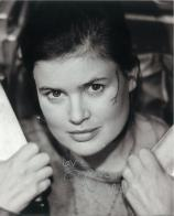 Sophie Aldred (Ace, Doctor Who) - Genuine Signed Autograph 8067