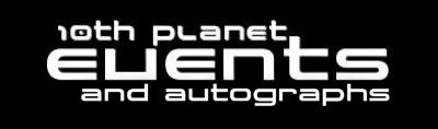 10th Planet Events Limited
