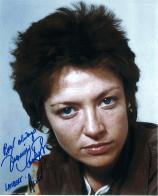 Veronica Cartwright (Alien) - Genuine Signed Autograph