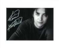 Vincent Kartheiser from Angel - Genuine Signed Autograph 7498