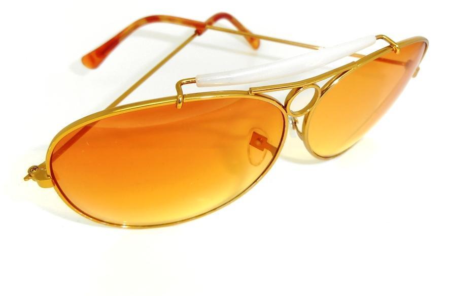 Sunglasses Homes Reviews